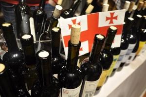 ღვინის სააგენტოს განცხადებით, შემოწმების გარეშე რუსეთში ქართული ღვინო არ გადის