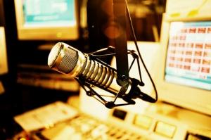 """რადიო თავისუფლება და """"ამერიკის ხმა"""" რუსეთში შესაძლოა უცხო ქვეყნის აგენტებად გამოაცხადონ"""