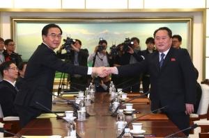 სამხრეთ კორეა ჩრდილოელ მეზობელს ოლიმპიადის გახსნაზე ერთად გამოსვლას სთავაზობს