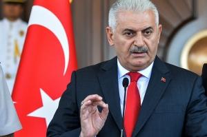 თურქეთში საგანგებო მდგომარეობა მეოთხედ გაახანგრძლივეს