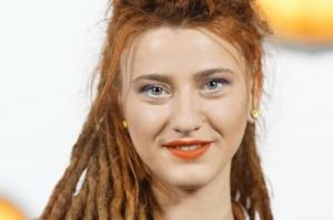 """ნათია თოდუამ """"ევროვიზია 2018""""-ის შესარჩევ კონკურსში ვერ გაიმარჯვა"""