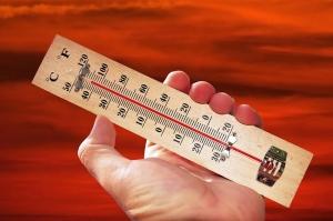 7 ივლისს დასავლეთ საქართველოში 42 გრადუსი სიცხეა მოსალოდნელი