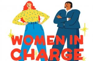 8 მარტს ქალთა საერთაშორისო დღე აღინიშნება