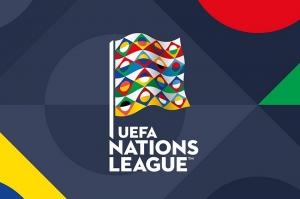 UEFA-ს ერთა ლიგაზე საქართველოს ნაკრები მეოთხე რანგის პირველ კალათაშია