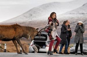 გასული კვირის 10 საუკეთესო ფოტო - The Guardian