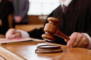 ტრანსგენდერი ქალის ცემაში ბრალდებულს სასამართლომ 6 თვით პატიმრობა შეუფარდა
