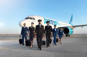 ქუვეითური ავიაკომპანია თბილისის მიმართულებით რეგულარულ ფრენებს დაიწყებს