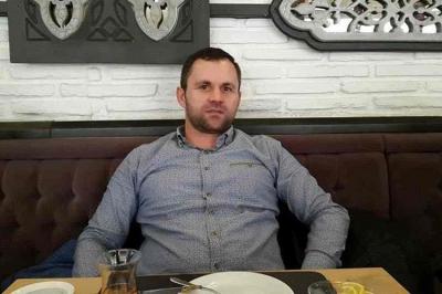 ხანგოშვილის მკვლელობის გამო გერმანიამ რუსეთის საელჩოს 2 თანამშრომელი გააძევა