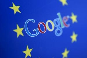 """ევროკომისიამ """"გუგლი"""" 5 მილიარდი ევროთი დააჯარიმა"""