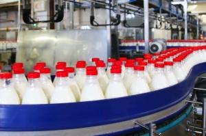 ნატურალური რძე და მისგან წარმოებული პროდუქტი დღგ-სგან გათავისუფლდება