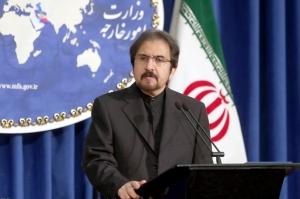 ირანის საგარეო უწყება: თბილისის აეროპორტში ირანელ ქალებს უპატივცემულოდ მოეპყრნენ