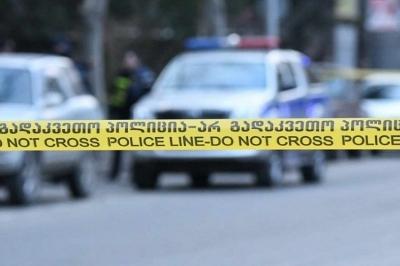 გურჯაანში ცოლ-ქმარი მოკლეს –პოლიციამ მათი ნათესავი დააკავა