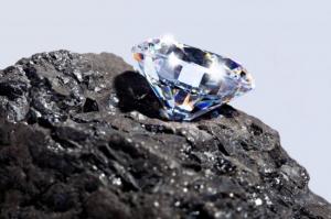 დედამიწის სიღრმეში მეცნიერებმა კვადრილიონი ტონა ალმასი აღმოაჩინეს