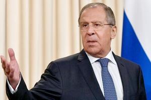 რუსეთი პატივს სცემს სამხრეთ ოსეთის სუვერენიტეტს - სერგეი ლავროვი