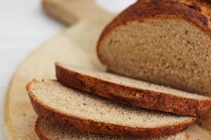 რა მოხდება ჩვენს ორგანიზმში თუ პურს არ შევჭამთ?