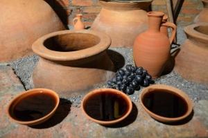 ქართული ღვინო გინესის მსოფლიო რეკორდებში მოხვდა