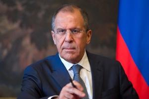 დიდი ბრიტანეთის საპასუხოდ რუსეთი ქვეყნიდან 23 ბრიტანელ დიპლომატს გააძევებს