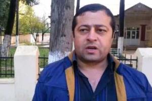 აზერბაიჯანში ჟურნალისტს 9 წლით პატიმრობა მიუსაჯეს