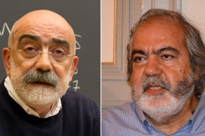 თურქეთში ჟურნალისტებს სამუდამო პატიმრობა მიუსაჯეს