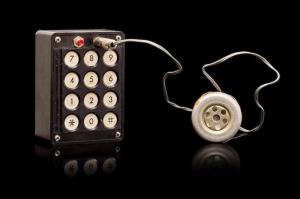 სტივ ჯობსისა და სტივ ვოზნიაკის პირველი ერთობლივი ქმნილება აუქციონზე გაიყიდება