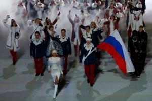 რუსეთი 2018 წლის ზამთრის ოლიმპიადაზე მონაწილეობას ვეღარ მიიღებს