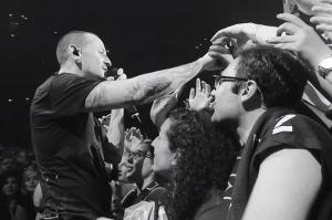 Linkin Park-მა ჩესტერ ბენინგტონის სიკვდილის შემდეგ მორიგი კლიპი გამოუშვა