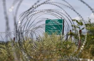 სოფელ ჯვარიაშენში რუსმა სამხედროებმა 77 წლის მამაკაცი დააკავეს
