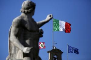 ავტონომიის მოპოვებაზე იტალიის ორ რეგიონში რეფერენდუმი ჩატარდება