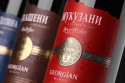 ქართული ღვინის ექსპორტი გაიზარდა პოლონეთში, ჩინეთსა და აშშ-ში