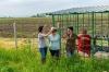 სამი ფერმერი ქალის ბიო-მეურნეობა საფრთხეშია – თეა ქუთათელაძე