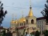გროზნოში ეკლესიაზე თავდასხმა მოხდა, მოკლულია 5 ადამიანი