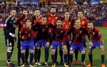 FIFA მუნდიალიდან ესპანეთის მოკვეთის საკითხს განიხილავს