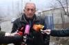 ტატუნაშვილის ოჯახი ითხოვს, საქართველომ რუსეთის წინააღმდეგ სტრასბურგს მიმართოს