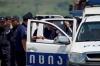 აბაშაში 28 წლის ირაკლი კეკელიას მკვლელობის საქმეზე 2 პირი დააკავეს