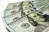 4000 დოლარის ოდენობით ყალბი ფულის გასაღების ბრალდებით ორი პირი დააკავეს