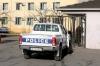 ბათუმში ბავშვთან გარყვნილი ქმედების ბრალდებით 55 წლამდე მამაკაცი დააკავეს