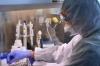 კორონავირუსის 399 ახალი შემთხვევიდან 230 თბილისშია, 28 - იმერეთში, 23 - ქვემო ქართლში