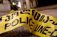 ოზურგეთში 45 წლის მამაკაცი დანით მოკლეს