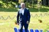 """""""ქართული ოცნების"""" მაჟორიტარობის კანდიდატებმა თანამდებობები დატოვეს"""