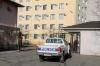 ქობულეთში 14 წლის გოგონაზე სექსუალური ძალადობა პროკურატურამ გაუპატიურებად არ შეაფასა