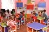 გველების გამო ქუთაისის ერთ-ერთ საბავშვო ბაღში სააღმზრდელო პროცესი შეწყდა