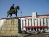 რუსეთის მოქალაქეებს საქართველოს ნაცვლად ჩრდილოეთ კავკასიაში დასვენებას ურჩევენ