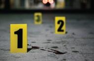 კარალეთში 68 წლის ქალი სავარაუდოდ აწამეს და მოკლეს