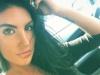 23 წლის პორნოვარსკვლავმა დამამცირებელი კომენტარების გამო თავი მოიკლა