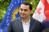 """მარნეულის მერის არჩევნებში """"ქართული ოცნების"""" კანდიდატმა ზაურ დარგალმა ხმების 78% მიიღო"""