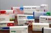 ქრონიკული დაავადებების სამკურნალო მედიკამენტებს ბენეფიციარები 1 ლარად შეიძენენ