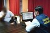 კომპანია სახელმწიფო ტენდერებში ყალბი დოკუმენტებით მონაწილეობდა – საგამოძიებო სამსახური