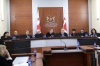 პარტიის რეგისტრაციის წესი საკონსტიტუციო სასამართლოში გაასაჩივრეს