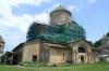 გელათის მონასტერი UNESCO-ს მსოფლიო მემკვიდრეობის ნუსხაში დააბრუნეს