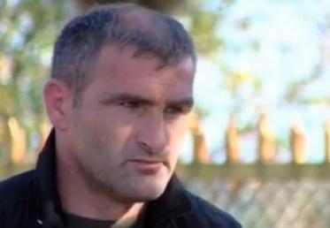 ბადრი ესებუას ძმას, ბიძინა ესებუას 4 წლით პატიმრობა მიესაჯა